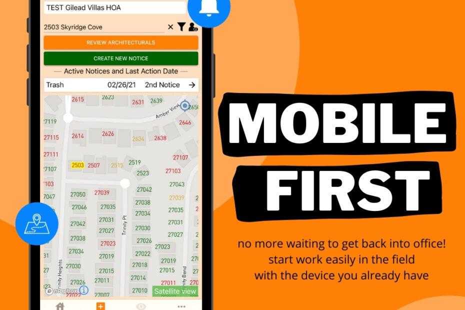 hoatoolkit app screenshot